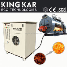 world best fuel savers hydrogen generator for boiler