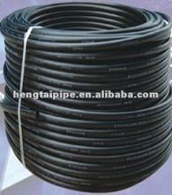 50mm Roll HDPE Tube