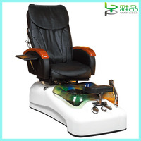Yapin wholesale t4 spa pedicure chair