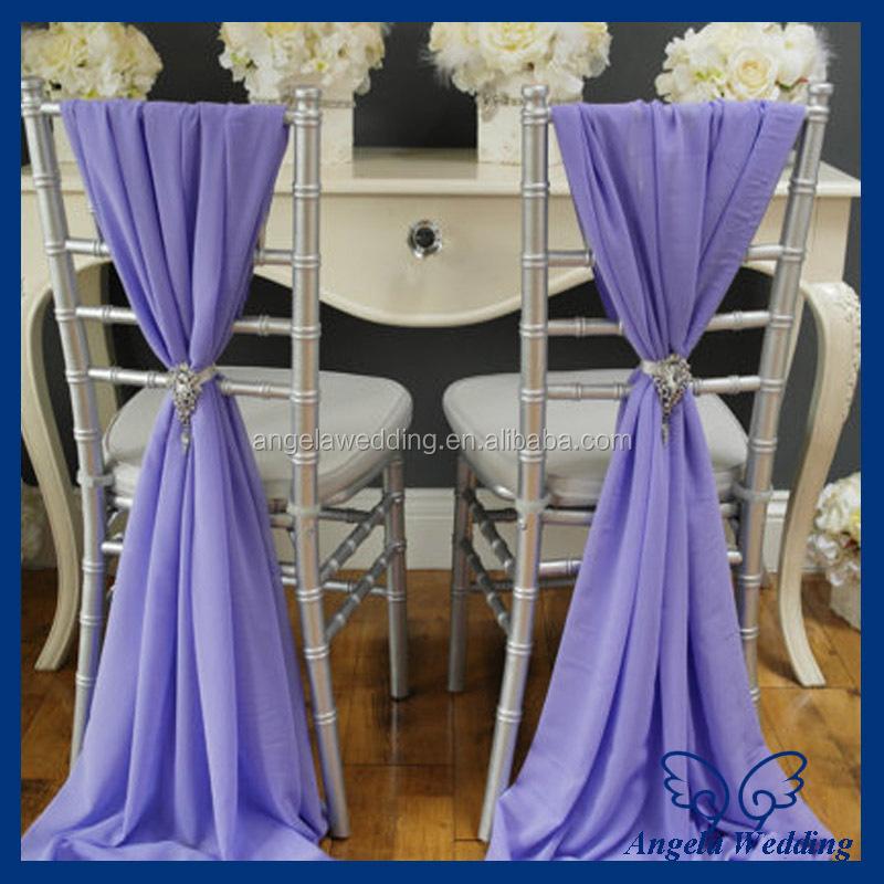 SH003B.jpg & Sh016a Wholesale Cheap Beautiful Wedding Organza Bow Coral Chair ...