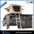 авто кемпинг крыши автомобиля Палатка