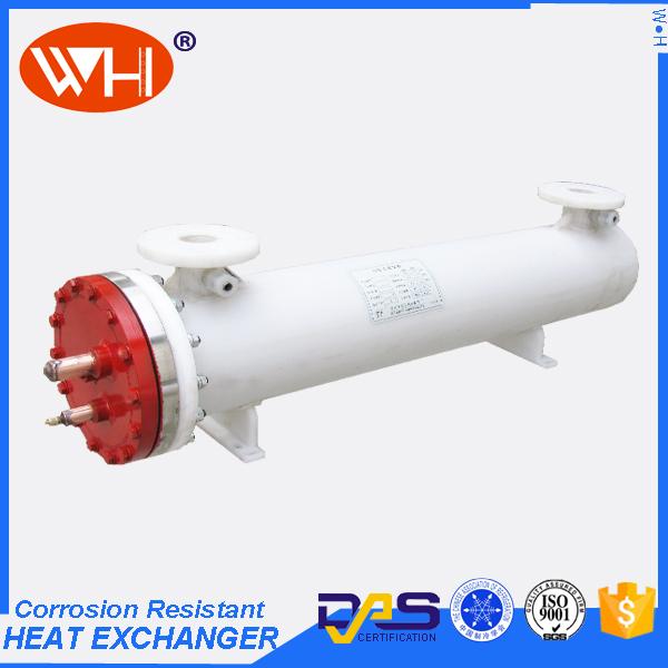 Теплообменник завод прайс теплообменник ридан нн20а о 16 габариты