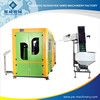 fully automatic plastic bottle making machine for pet preforms