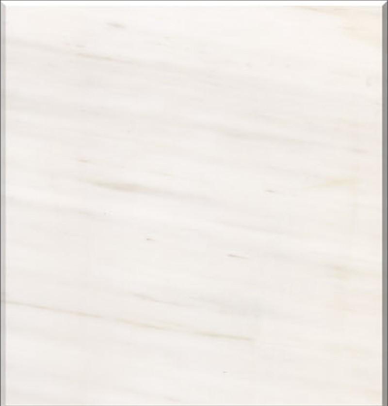 높은 그레이스 슈퍼 화이트 대리석 바닥 타일-대리석 -상품 ID ...