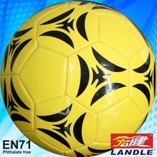 football soccer basketball