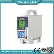 Low price best selling best selling hospital infusion pump