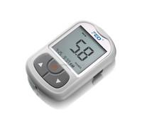 Sale Promotion Blood Sugar Test Equipment