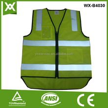 wholesale distributor cheapest safety clothes