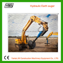 high quality auger torque for tractor, earth auger torque for building renovation