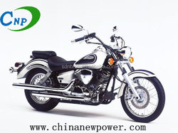newest hot sale 250cc motorcycle