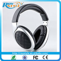 wholesale china import hot wired headset for laptop