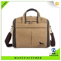 China small brand medium size soft lady designer fabric handbags