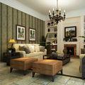 levinger vendas quentes wallpaper casas de luxo papel de parede
