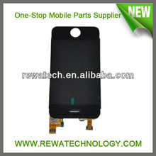 Mejor Opción Para iPhone 2g Asamblea LCD De Reemplazo