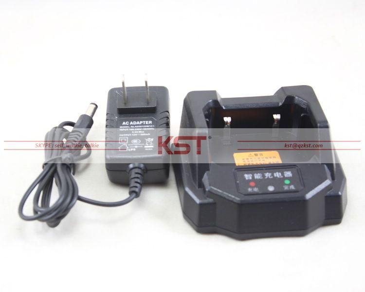 nEO_IMG_KST UV-F1000 Dual band radio (15).jpg
