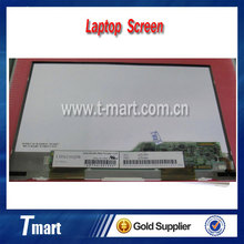 Brand NEW LTD121EQ3B 42T0480 42T0479 Laptop LED Screen 12.1'' WXGA+ LED panel working 6 month warranty