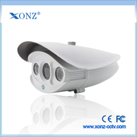 Hot sale!! 1.3 megapixel HD P2P Plug and Play Onvif IP66 canon ir3300 parts ir digital color ccd camera
