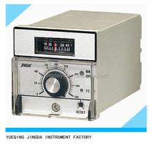 TC3-AA Electronic Temperature Controller / Digital Temperature Measuring device