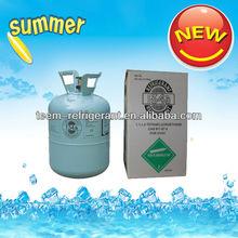 Gaz refrigerante r134a, Réfrigérateur samsung, Réfrigérateur de gâteaux
