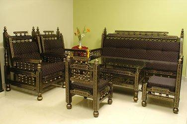 Royal Furniture Buy Sofa Product on Alibaba