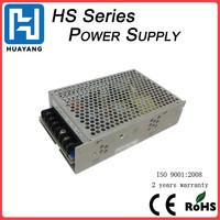 small switching model power supply 220v 5v