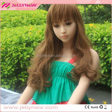 Give you real feeling, Cheap price silicone real sex doll price