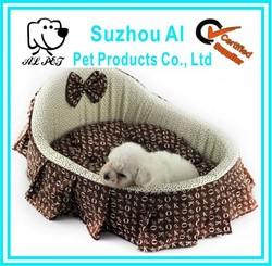 Princess Soft Dog Kennel Wholesale
