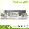 Professional knocked-down office furniture office sofa manufacturer