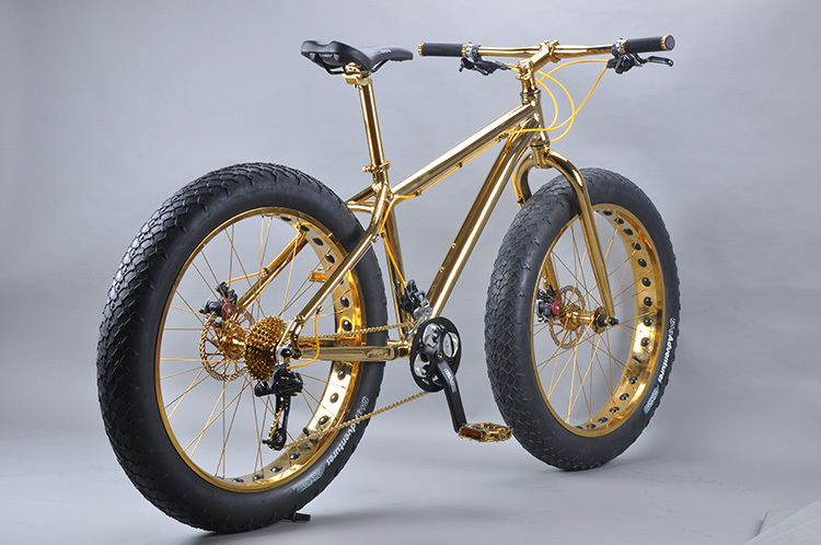 Image from http://www.realelectricbikes.com/electric-bike-parts ...