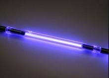 YAG solid state laser pumping xenon Flash Tube xenon lamp