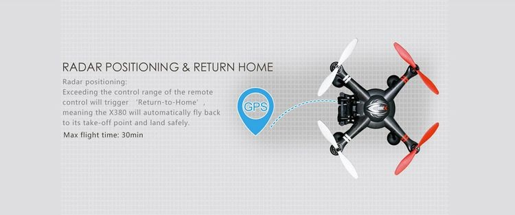 312380- 2.4GHz RC Quadcopter RTF Drone without Camera and Gimbal-2.jpg