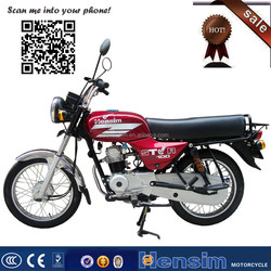 Best selling boxer 100cc qualified chinese motorcycle