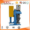 LDH75/100 PI-E cement injection grouting pump equipment