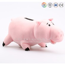 Make your own stuffed animal & fat pig soft toy fat pink stuffed pigs