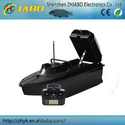 2015 Hot Sale JABO 2CG JABO cheap RC mini fishing accessories