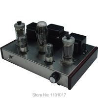 Аудио усилитель HIFI EXQUIS MANUFACTURER HIFI EXQUIS FU50 6J8P 6J8P-FU50