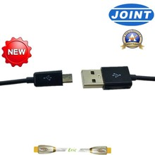 USB 3.1 type C cable new design digital products market trend in 2005