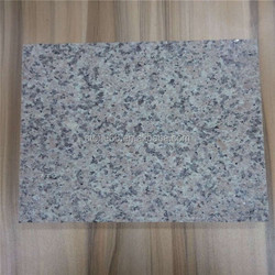 Granite G364 (Competitive Price + Timely Deliver)