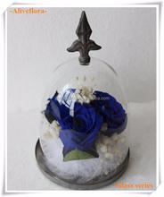 flower making craft for wedding/ home decoration
