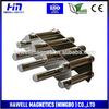 High Quanlity Magnetic Filter, Hopper Magnet