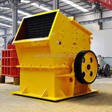 High-efficiency hammer mill supplier