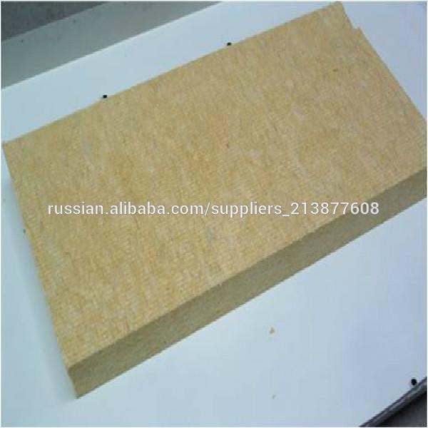базальт минеральная вата доски, минеральной ваты стеновые insualtion