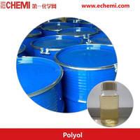 polyether polyol Export Venezuela