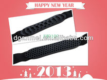wholesale plastic handles