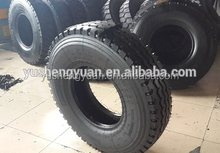 all size/rims used tyres for export 12/22.5