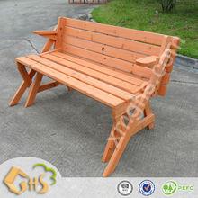 Mildew Resistant Outdoor Furniture