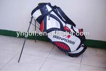 Golf Stand Bag /Customized Golf Bag/OEM/High quality