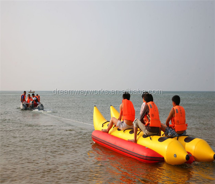 banana boat (2).jpg