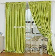 Por más de 10 años en experiencia en cortinas de felpilla simple y telas para ventanas