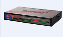 CM550-55G m2m 2g gprs/gsm RTU with wifi Router applied in vehicle